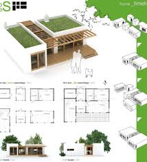 Home Design Story Cheats Deutsch 100 Eco Home Plans Green Home Plans Sustainable Eco Houses