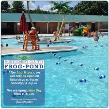 frog pond swimming pool public swimming pool christiansburg