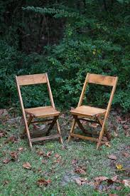 renting folding chairs best of rent folding chairs best of chair ideas