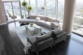 Oversized Floor Lamp Extraordinary Oversized Floor Lamp Ideas Best Idea Home Design