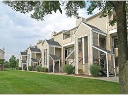 one bedroom apartments in columbus ohio hickory creek apartments columbus oh walk score