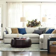Crate And Barrel Sectional Sofa Crate And Barrel Sectional Sofas U2013 Ipwhois Us