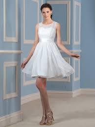 wedding dress empire waist bridalblissonline com