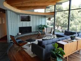 Mid Century Modern Furniture San Diego by Boomerang For Modern San Diego Plastolux