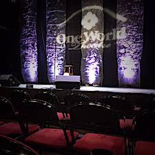 Home Theatre Austin Tx One World Theatre 71 Photos U0026 84 Reviews Music Venues 7701