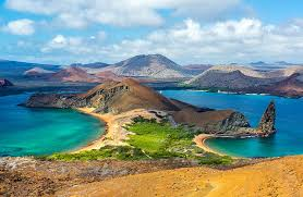 South Dakota Travel Safety images Galapagos islands scuba hike travel safety tips jpg