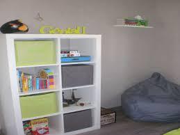 chambre ikea enfant charmant meuble rangement bebe et chambre ikea enfant nouveau