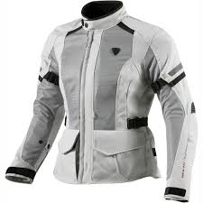 blue motorbike jacket womens motorcycle clothing free uk shipping u0026 free uk returns