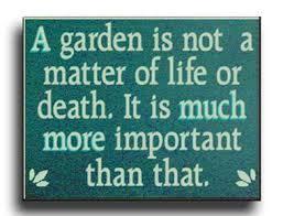 Summer Garden Quotes - 1000 images about frases på pinterest trädgårdar keep calm och