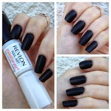 cat eyes u0026 skinny jeans halloween perfect black polishes