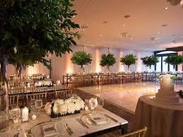 newport wedding venues mer a longwood venue newport weddings here comes the guide
