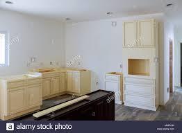 corner kitchen cabinet island kitchen cabinets installation blind corner cabinet island
