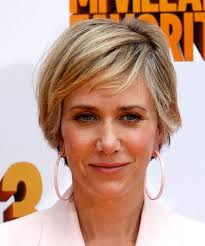 short hairstyles and haircuts for women in 2017