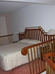 biggest bed ever biggest bed ever photo