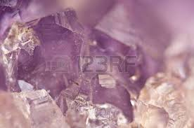 variety of quartz stock photos pictures royalty free variety of