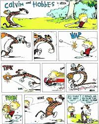47 best baseball images on comic books comic strips and