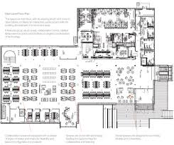 University Commons Chicago Floor Plans Image From Http Www Knoll Com Nkdc Images Research U
