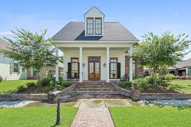 wayne clark realty central homes for sale