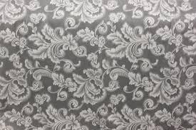 lace fabric 118