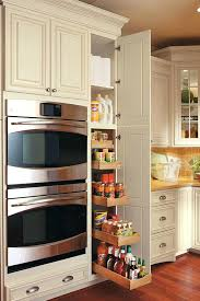 ideas for organizing my kitchen cabinets ideas organizing kitchen