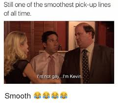 Pick Up Lines Memes - 25 best memes about pick up lines pick up lines memes