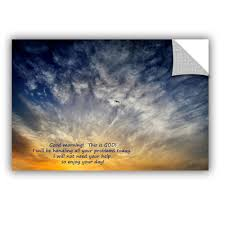 god by antonio raggio art appeelz removable wall mural removable