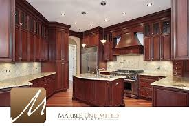 Kitchen Cabinets And Flooring Combinations Kitchen Cabinets And Flooring Combinations Granite Photos