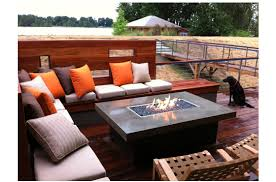 best fire pit table beautiful top rated fire pits the best dwell design 2013 cooke fire