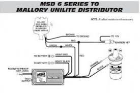 mallory unilite distributor wiring diagram 4k wallpapers