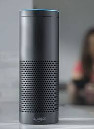 problem with black friday fake app to amazon watch amazon u0027s echo dot get stuck in an u0027infinite loop u0027 chatting