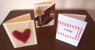 send greeting cards by mail digital cards