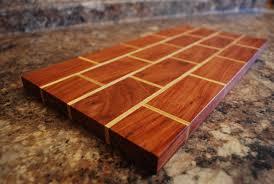 personalized photo cutting board unique personalized cutting boards 17