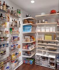 organiser une cuisine idées et astuces pour bien organiser ranger sa cuisine cellier