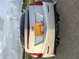 lexus lease takeover canada ats v lease takeover rare frost white 6speedonline porsche