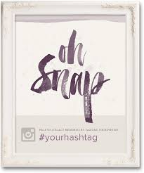 wedding signs template free wedding hashtag posters ewedding