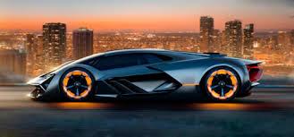 lamborghini concept car lamborghini concept cars