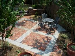 best paver patio design ideas gallery new home design 2018