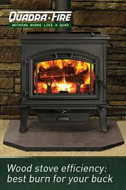 Fire Proof Hearth Rugs 22 Best Wood Stoves Fit For The Seasons Images On Pinterest Wood