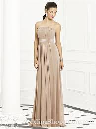 chagne colored bridesmaid dress discover chagne colored bridesmaid dresses from after six