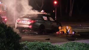 3rd person dies from injuries in irvine car crash u2013 orange county
