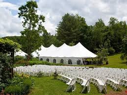 wedding venues in vermont vermont wedding venues in rutland killington vt