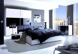 bedroom cool bedroom ideas dark black and grey purple decor gray