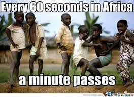 African Memes - africa memes best collection of funny africa pictures