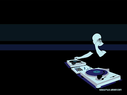 wallpaper mac dj pioneer dj wallpapers 37 pioneer dj images and wallpapers for mac
