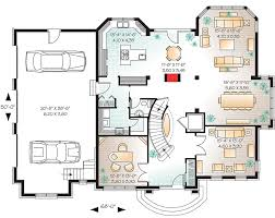 luxury home plans with elevators house plans with elevator escortsea