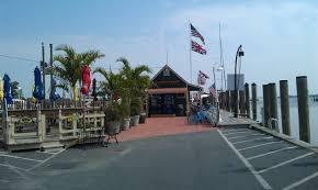 beach resort tilghman beach and golf resort floor s
