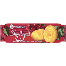 voortman cookies 28 images voortman shortbread cookies 14 1 oz