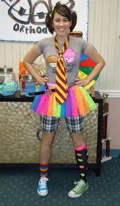 tuesday costumes wacky ideas yahoo image search results wacky day
