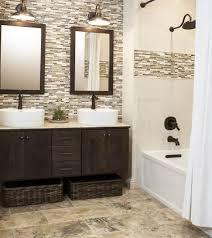 bathroom tile idea bathroom tile idea moviepulse me