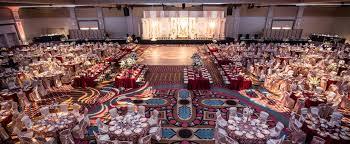 indian wedding planners in usa best indian wedding planner toronto sikh wedding mississauga